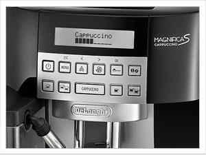 Ремонтируем кофемашину в домашних условиях самостоятельно