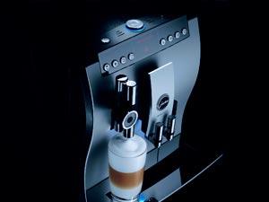 Советы по эксплуатации и ремонту кофемашины Jura